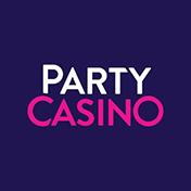 Gambling without gamstop
